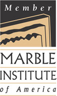 marble-inst